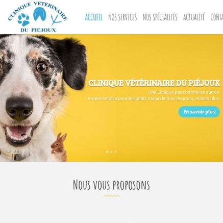 0-clinique veterinaire du piejoux