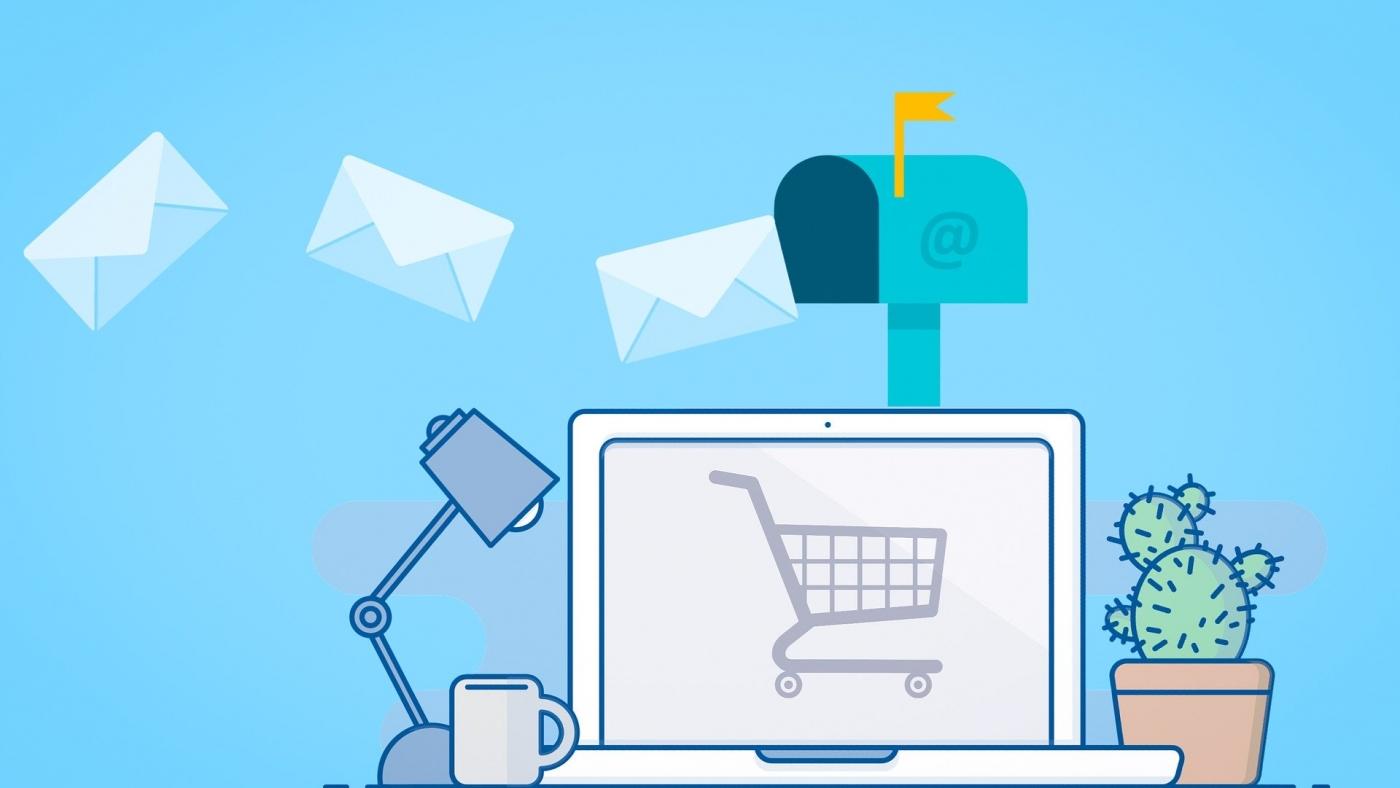 L'importance de l'e-mailing
