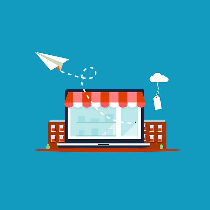 Lancer son e-commerce
