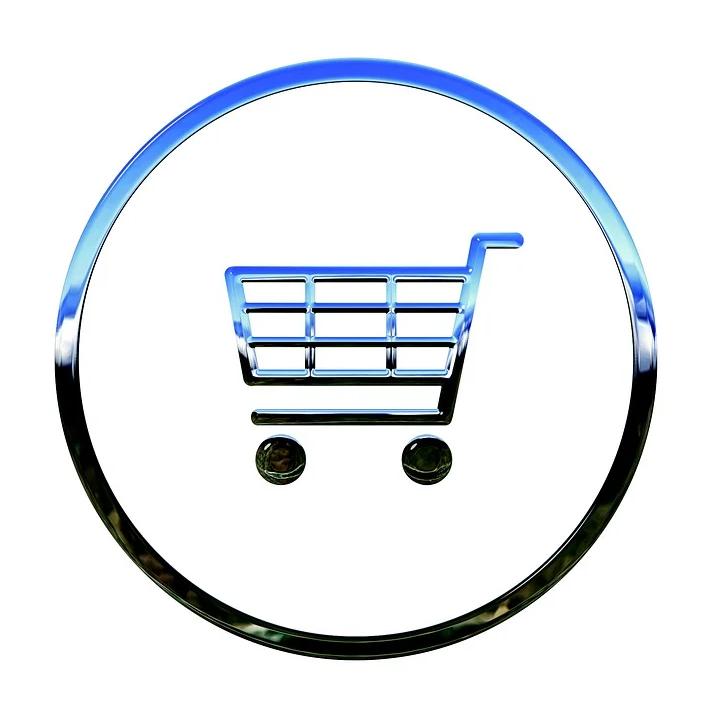Les enjeux du e-commerce