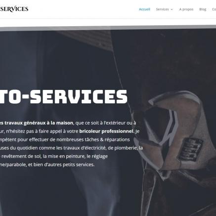 JTO SERVICES 1