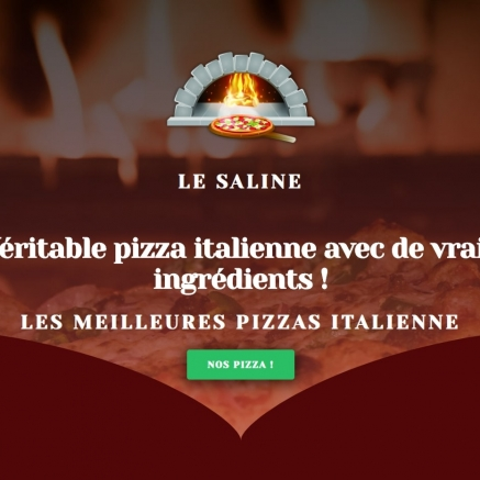 LE SALINE 1