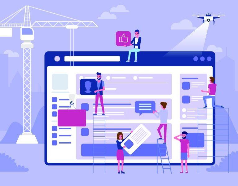 Comment migrer une boutique en ligne
